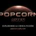 Popcorn SYFY